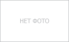 Очки SCOTT Leap LS black glossy/grey light sensitive  Линзы: темные