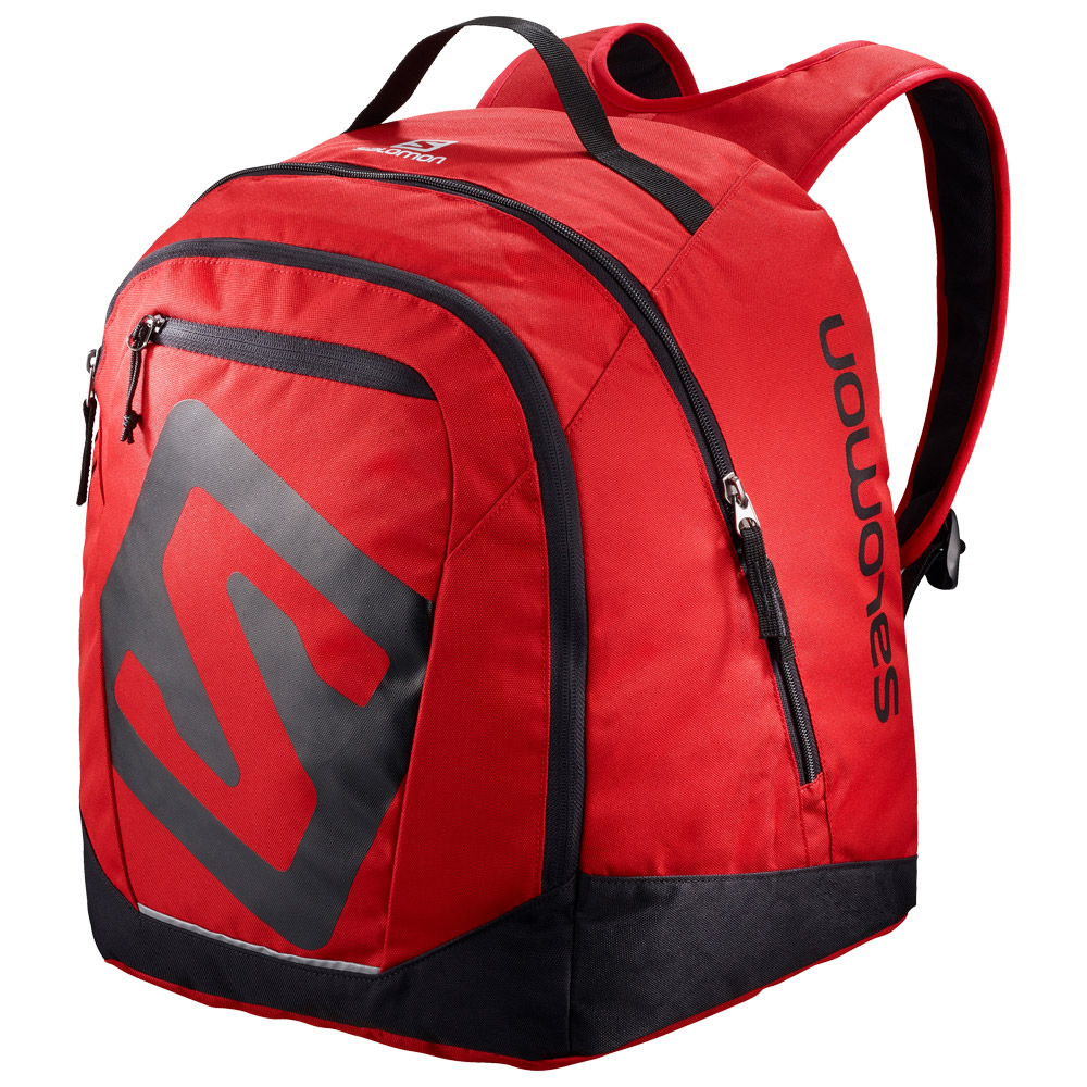 Рюкзак горнолыжный SALOMON Original Gear Backpack Barbados  (18/19)