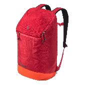 Превью Рюкзак ATOMIC Bag Laptop Pack 22 L. Red 22 л (17/18)