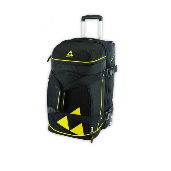 Горнолыжные сумки и рюкзаки рюкзаки которые носит современная молодежь довольно часто бывают ситуации когда