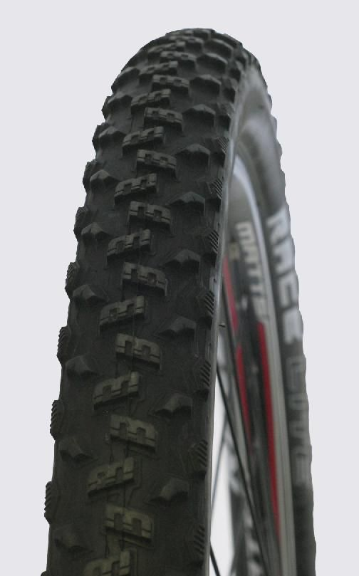 "Велопокрышка MERIDA Race Lite 29"" 60 TPI Кевлар"