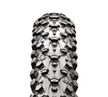 "Шина MAXXIS Ignitor 26""   Сталь"