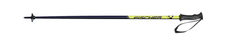 Палки горнолыжные FISCHER RC4 Pro (17 18) - купить в Санкт ... 4566342a003