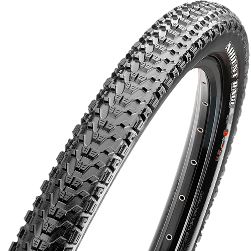 "Шина MAXXIS Ardent Race 27.5""/650B TPI 60 EXO TR Кевлар"