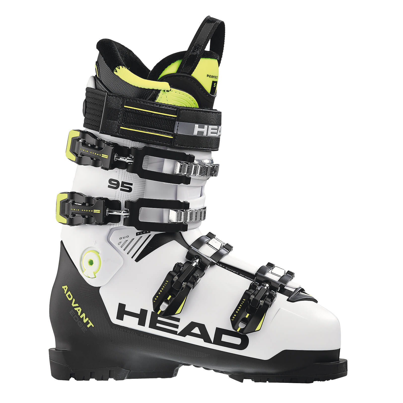 Купить горнолыжные ботинки в Санкт-Петербурге по доступной цене ... 530a6cf1fa8