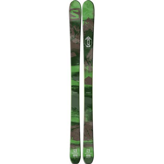 Палки для беговых лыж FISCHER RC 3 Carbon (18 19) - купить в Санкт ... d69e0c29aa6
