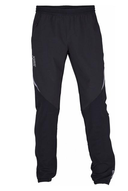 18994a07aae2 Лыжная одежда Swix (Свикс) купить в магазине Горные вершины в Санкт ...