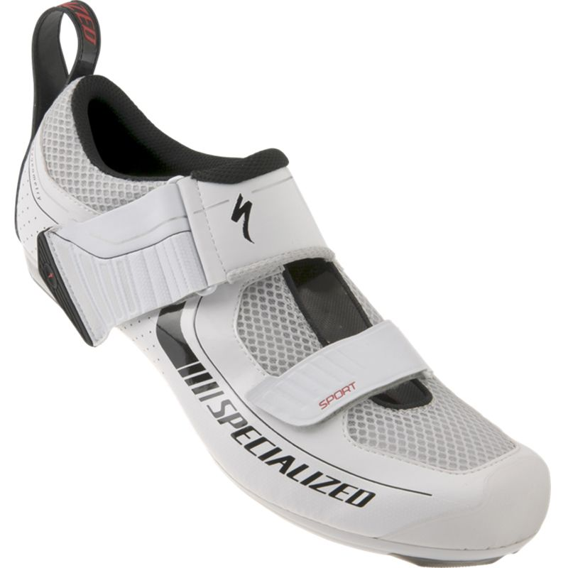 specialized-trivent-sport-road