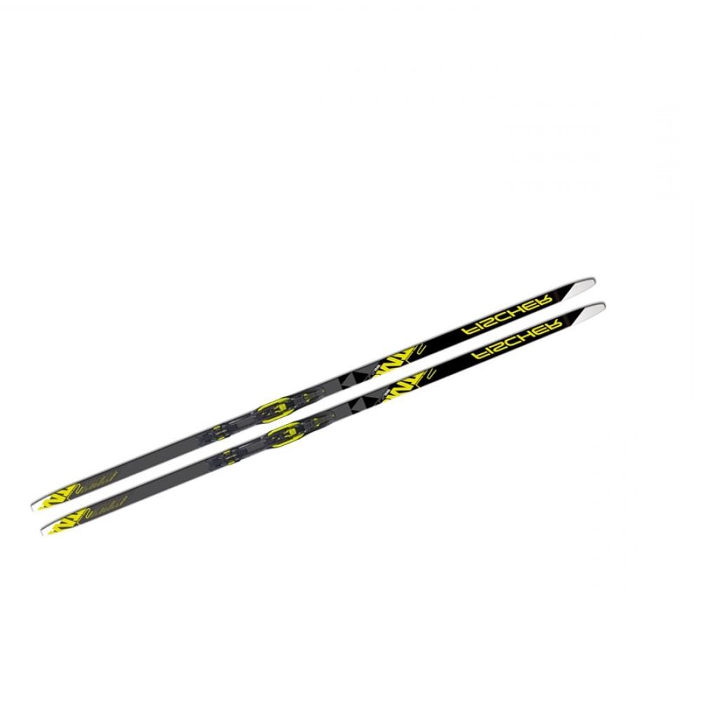 Беговые лыжи FISCHER LS Skate NIS (16 17) - купить в Санкт ... a5864b0c250