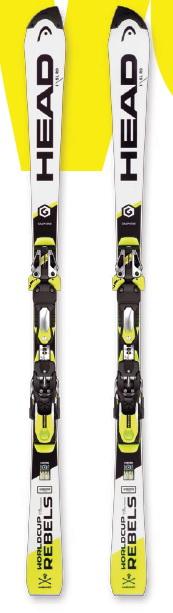 Спортцех горные лыжи - цены, наличие, описание, отзывы в магазине ... 5e8824809e0