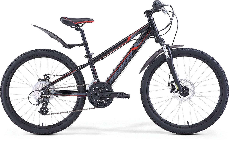 Передняя Велосипедная Корзина 500 12 Литров