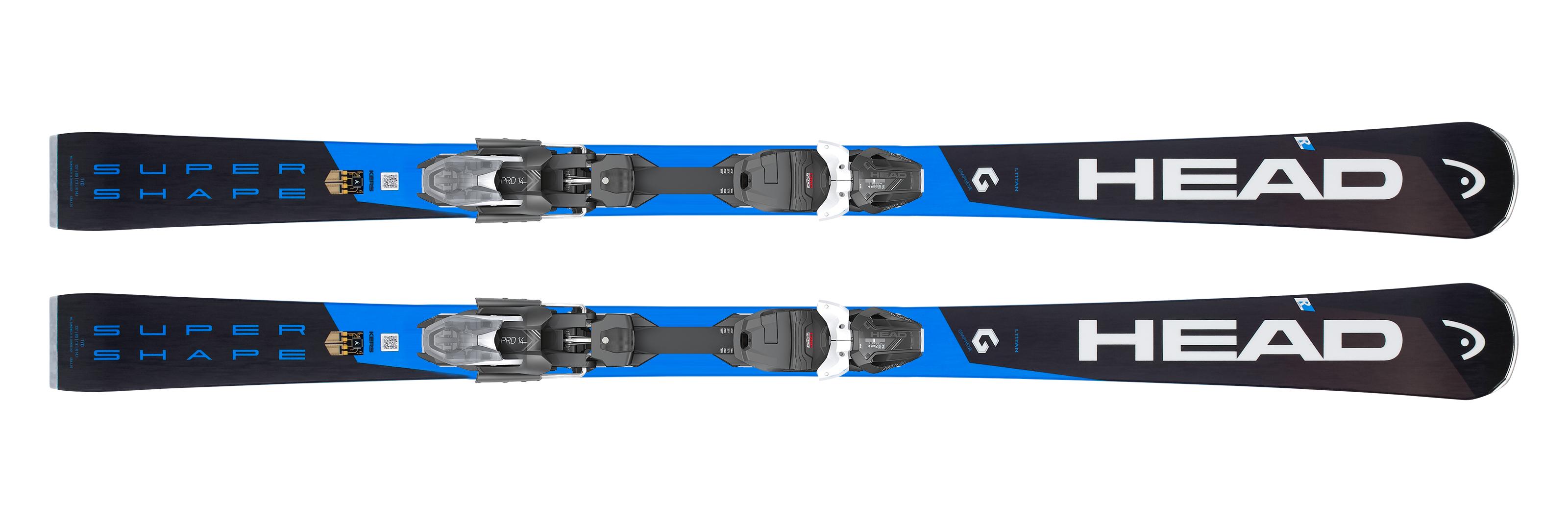 Купить горные лыжи в интернет-магазине «Горные вершины» в Санкт ... e7bab4e4b85