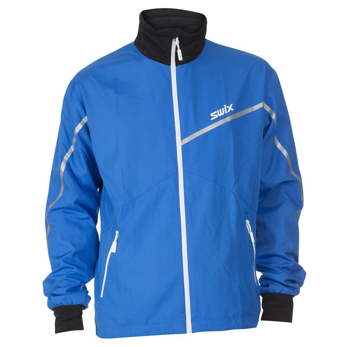 864d6f938c24 SWIX Куртки для беговых лыж купить в магазине Горные вершины в Санкт ...