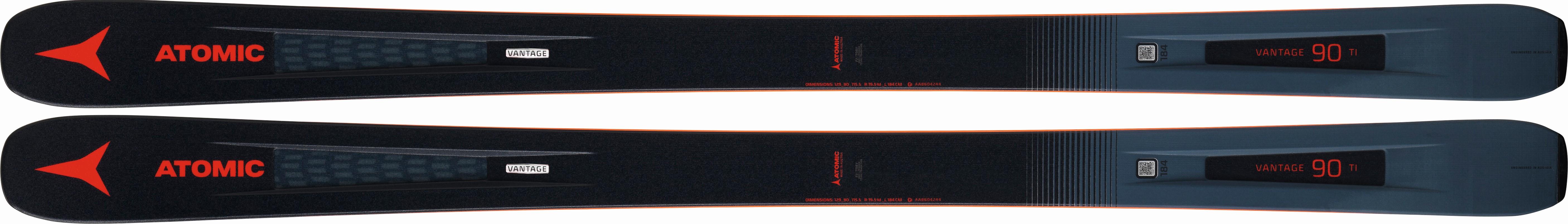 236e3afe0032 Купить горные лыжи в интернет-магазине «Горные вершины» в Санкт ...