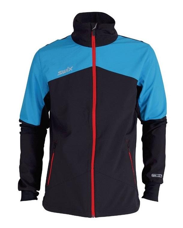 d7d72e576e2a Купить одежду для лыжников по доступным ценам. Большой выбор одежды ...