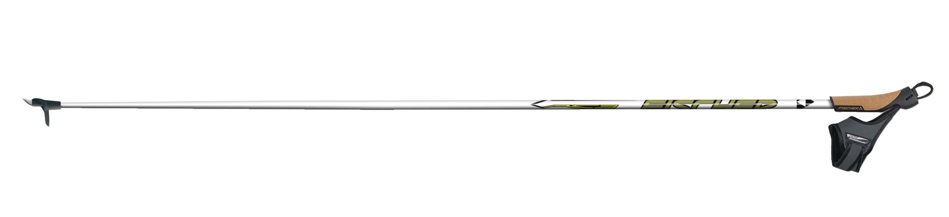 Палки для беговых лыж FISCHER RC 3 (16 17) - купить в Санкт ... 93330061092