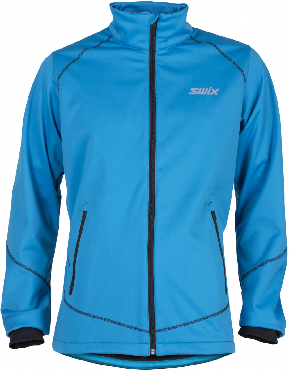 41edac8f7183 Мужские лыжные куртки - купить в магазине Горные вершины в Санкт ...