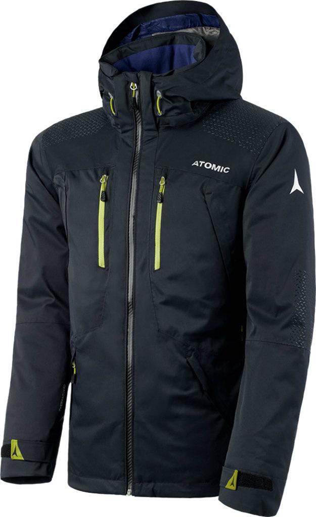 Мужская горнолыжная одежда в магазине Горные вершины в Санкт ... b5dc36140f8