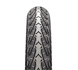 "Превью Шина MAXXIS Overdrive 28""/700C TPI 60 MaxxProtect Сталь"