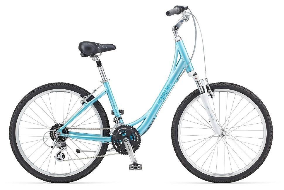 занимает твой дом велосипеды цены патенте