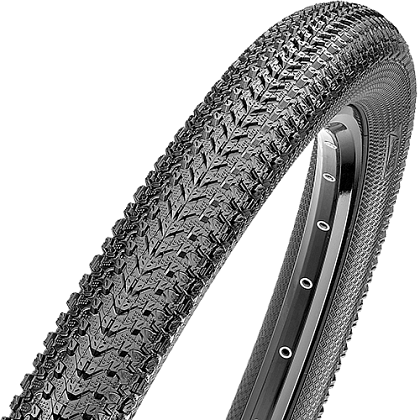 "Шина MAXXIS Pace 29"" TPI 60 Single Кевлар"