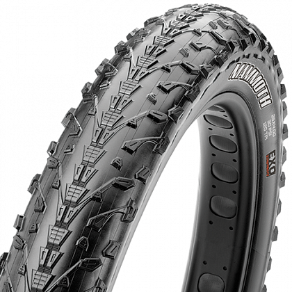 "Шина MAXXIS Mammoth 26"" TPI 60 70a Кевлар"