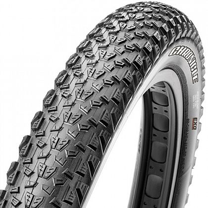 "Шина MAXXIS Chronicle 27.5"" TPI 60 . Кевлар"
