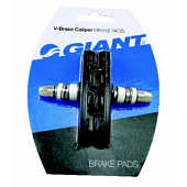 Превью Колодки тормозные GIANT MTB Rim brake  V-Brake Caliper Brake Pads