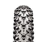 "Шина MAXXIS Ignitor 29"" TPI 60 70a Сталь"
