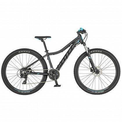 Велосипед SCOTT Contessa 730 (2019)