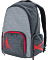 Рюкзак ATOMIC All Mountain Day Backpack 22 л (2013)