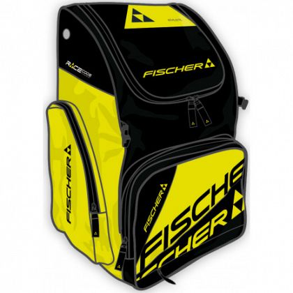 Рюкзак FISCHER Backpack Race JR 40L 40 л (17/18)